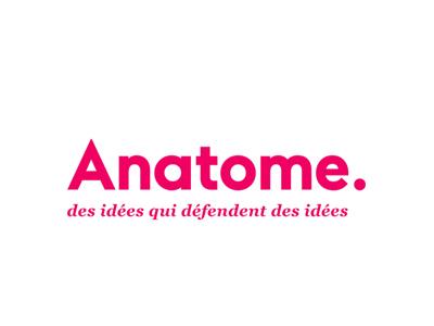 Anatome