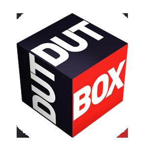 logo DUTDUTBIX